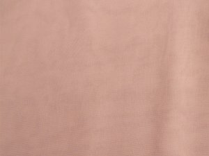 "Wholesale Chiffon Solid 60"" - River Rose  25 yards"