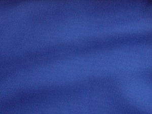 "Chiffon Solid 60"" - Royal"