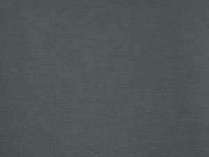 Rayon Jersey Knit Solid Fabric - Dark Charcoal - 200GSM