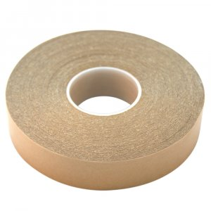 "Sealah Adhesive Tape - 3/4"" - 30 yards"