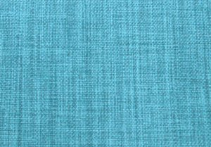 Two Tone Polyester Poplin-Turquoise #1142