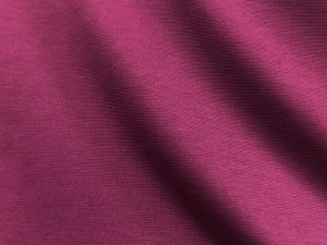 VF195-41 Aschen Magenta - Supple Ponte di Roma Double Knit Fabric