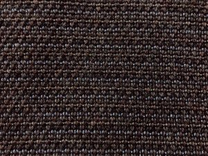VF201-03 Norse Warmth - Thick and Earthy Wool Knit Fabric