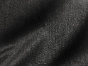 VF206-07 Kläder Ash - Grey Wool Gabardine Suiting Fabric