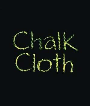 Chalkcloth Fabric   Chalkboard Vinyl