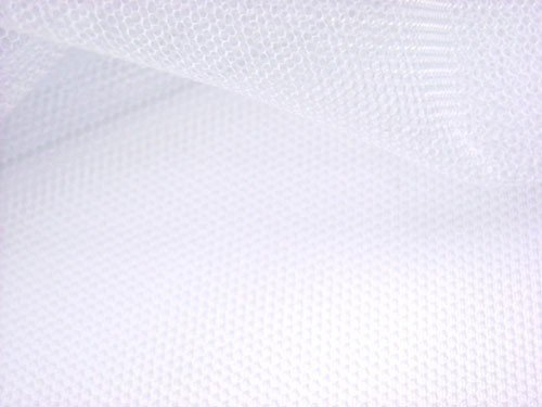 vogue fabrics > products for flat rate shipping > english net
