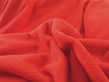 Vogue Fabrics Gt Polar Fleece Fabrics Gt Anti Pill Polar