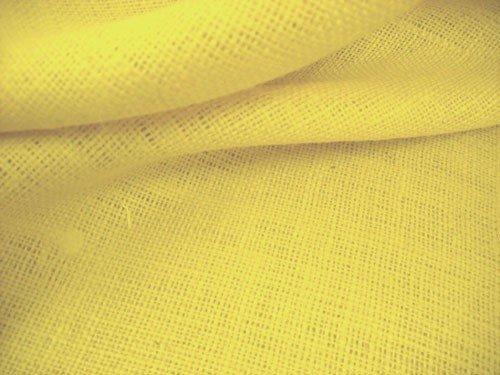 Vogue Fabrics > Home Decorating Fabric > Upholstery Burlap