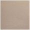 Coutil - Neutral Herringbone Cotton Corseting Fabric - priced per 1/2 yd